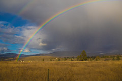 Rainbow 2 (edhendricks27) Tags: rainbow landscape