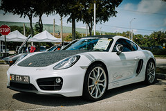 CarShow-9060 (DJDeLaPhotos) Tags: cars antiques 2019 festival