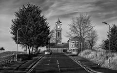 NB-13.jpg (neil.bulman) Tags: communitycentre clocktower abandoned england derelict overtheborder sthildas undertheclockcommunitycentre undertheclock uk middlesbrough unitedkingdom gb