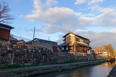 dsc00646-1_39051026334_o (tingalan5) Tags: japan osaka kyoto 2017 winter olypmus