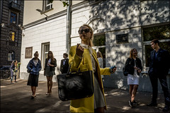 DRD160901_0979 (dmitryzhkov) Tags: urban outdoor life human social public stranger photojournalism candid street dmitryryzhkov moscow russia streetphotography people city color colour shadow light september student