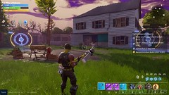 How to get a victory royale in fortnite (Fortnite YouTube Videos) Tags: howtogetavictoryroyale victoryroyale fortnite fun howto learning learn teach teaching helping helpplayingvideogame youtubevideo youtube playstation4 playstation