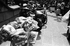 👹 (Janeprogram) Tags: filmphotography пленка 35mm bnwphotography blackandwhite ilfordpan100