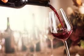 Quality wholesale wine distributors