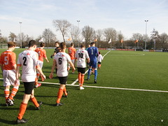 """HBC Voetbal • <a style=""""font-size:0.8em;"""" href=""""http://www.flickr.com/photos/151401055@N04/33270183538/"""" target=""""_blank"""">View on Flickr</a>"""