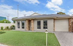 2D Sunshine Avenue, Warradale SA