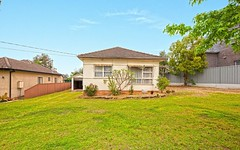 3 Autumn Pl, Guildford NSW