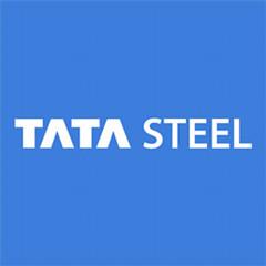 Tata Steel Europe