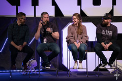 Impact2019_Anthony-18 (tcbchurch) Tags: tcbc tri cities baptist church gray johnson city tn impact impactyourlife student students conference february 2019 tedashii matt papa elias dummer paul mermilliod bryan barley da horton