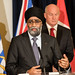 Government of Canada invests $5.3 million to keep gun and gang violence out of BC communities