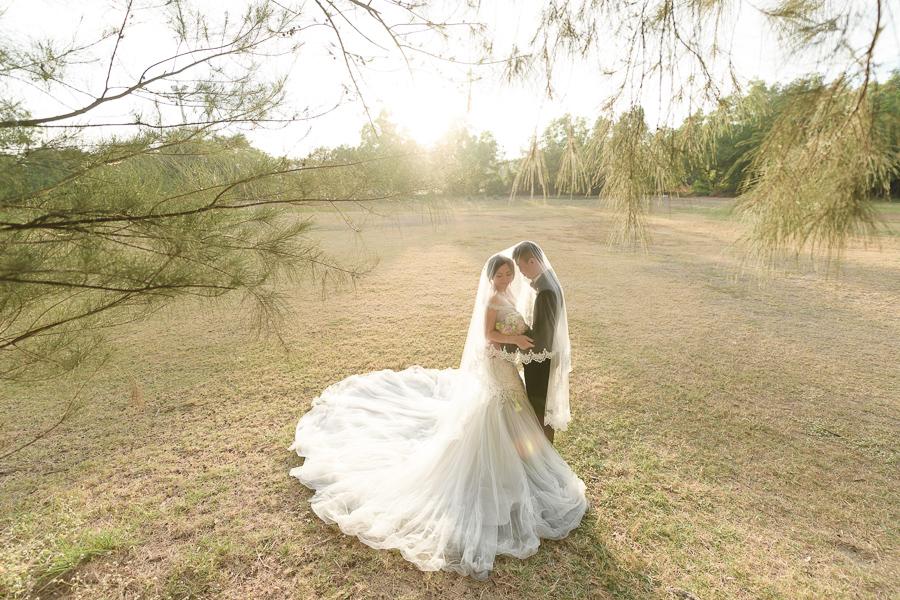 33452299038 f62876135d o [台南自助婚紗]H&C/inblossom手工訂製婚紗