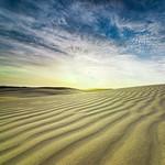 Sand Ripples thumbnail