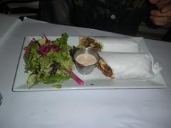 lamb shish from Urfa Bistro (Danny / ixfd64) Tags: ixfd64 nikon coolpix food