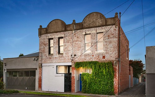 129 Miller St, Fitzroy North VIC 3068