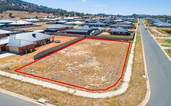 Lot 248, 98 Whitehall Avenue, Springdale Heights NSW