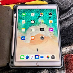 iPad 画像