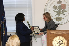 "20190326.Women's History Month Celebration 2019 • <a style=""font-size:0.8em;"" href=""http://www.flickr.com/photos/129440993@N08/33604487868/"" target=""_blank"">View on Flickr</a>"