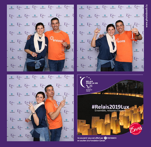 Relais2019Lux_Photobooth (627)