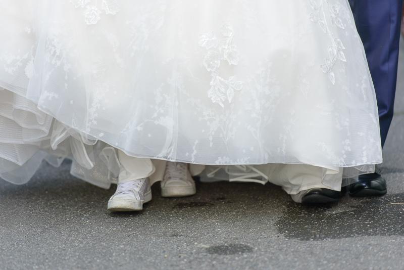 33630174938_36078b7b4b_o- 婚攝小寶,婚攝,婚禮攝影, 婚禮紀錄,寶寶寫真, 孕婦寫真,海外婚紗婚禮攝影, 自助婚紗, 婚紗攝影, 婚攝推薦, 婚紗攝影推薦, 孕婦寫真, 孕婦寫真推薦, 台北孕婦寫真, 宜蘭孕婦寫真, 台中孕婦寫真, 高雄孕婦寫真,台北自助婚紗, 宜蘭自助婚紗, 台中自助婚紗, 高雄自助, 海外自助婚紗, 台北婚攝, 孕婦寫真, 孕婦照, 台中婚禮紀錄, 婚攝小寶,婚攝,婚禮攝影, 婚禮紀錄,寶寶寫真, 孕婦寫真,海外婚紗婚禮攝影, 自助婚紗, 婚紗攝影, 婚攝推薦, 婚紗攝影推薦, 孕婦寫真, 孕婦寫真推薦, 台北孕婦寫真, 宜蘭孕婦寫真, 台中孕婦寫真, 高雄孕婦寫真,台北自助婚紗, 宜蘭自助婚紗, 台中自助婚紗, 高雄自助, 海外自助婚紗, 台北婚攝, 孕婦寫真, 孕婦照, 台中婚禮紀錄, 婚攝小寶,婚攝,婚禮攝影, 婚禮紀錄,寶寶寫真, 孕婦寫真,海外婚紗婚禮攝影, 自助婚紗, 婚紗攝影, 婚攝推薦, 婚紗攝影推薦, 孕婦寫真, 孕婦寫真推薦, 台北孕婦寫真, 宜蘭孕婦寫真, 台中孕婦寫真, 高雄孕婦寫真,台北自助婚紗, 宜蘭自助婚紗, 台中自助婚紗, 高雄自助, 海外自助婚紗, 台北婚攝, 孕婦寫真, 孕婦照, 台中婚禮紀錄,, 海外婚禮攝影, 海島婚禮, 峇里島婚攝, 寒舍艾美婚攝, 東方文華婚攝, 君悅酒店婚攝,  萬豪酒店婚攝, 君品酒店婚攝, 翡麗詩莊園婚攝, 翰品婚攝, 顏氏牧場婚攝, 晶華酒店婚攝, 林酒店婚攝, 君品婚攝, 君悅婚攝, 翡麗詩婚禮攝影, 翡麗詩婚禮攝影, 文華東方婚攝
