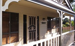 17 Riveroak Drive, Murwillumbah NSW