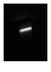 (Jordane Prestrot) Tags: jordaneprestrot noiretblanc blackandwhite blancoynegro abstract abstrait abstracto light luz lumière ♏