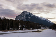 SSS_1806-HDR.jpg (S.S82) Tags: travelphoto canada canadianrockies landscape winter venturebeyond nature alberta mountains banff banffpedestrianbridge snow 2019 frozen ss82 banffnationalpark cold landscapephotography keepexploring landscapecaptures travelworld ca