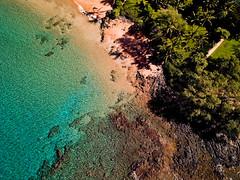 DJI_0994A (Aaron Lynton) Tags: lyntonproductions maui hawaii paradise drone andaz stouffers kihei aerial beach mauihawaii mauidrone mauibeachdrone reef mauiaerial mauiaerialbeach dji mavic mavicpro djimavic djimavicpro