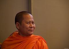 IMGP0187 Buddhist Monk