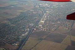 IMG_11809 (mudsharkalex) Tags: california davis davisca birdseyeview