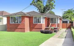 49 Abbott Road, Seven Hills NSW