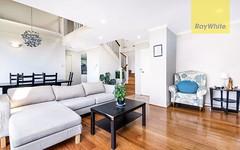 135/18 Sorrell Street, Parramatta NSW