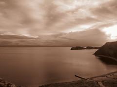 (7vicioloka) Tags: isla bolivia