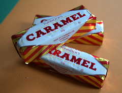 Tunnocks Caramel Bars (Tony Worrall) Tags: add tag ©2019tonyworrall images photos photograff things uk england food foodie grub eat eaten taste tasty cook cooked iatethis foodporn foodpictures picturesoffood dish dishes menu plate plated made ingrediants nice flavour foodophile x yummy make tasted meal nutritional freshtaste foodstuff cuisine nourishment nutriments provisions ration refreshment store sustenance fare foodstuffs meals snacks bites chow cookery diet eatable fodder ilobsterit instagram forsale sell buy cost stock tunnocks caramel bars sweet chocolate candy package wrapped