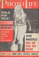 Jayne Mansfield - Photo Life (poedie1984) Tags: jayne mansfield vera palmer blonde old hollywood bombshell vintage babe pin up actress beautiful model beauty hot girl woman classic sex symbol movie movies star glamour girls icon sexy cute body bomb 50s 60s famous film celebrities pink rose filmstar filmster diva superstar amazing wonderful photo american love goddess mannequin black white tribute blond sweater cine cinema screen gorgeous legendary iconic life magazine covers color colors décolleté busty boobs sale bowlen how bosom jurk dress