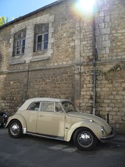 Karmann Beetle (daviddb) Tags: kcar vw volkswagen bug kafer