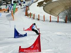 Snowboard_Bezirk_2019_6