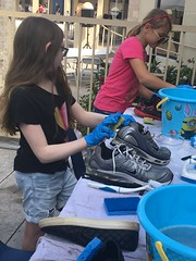 """Lori Sklar Mitzvah Day 2019 • <a style=""""font-size:0.8em;"""" href=""""http://www.flickr.com/photos/76341308@N05/40263850953/"""" target=""""_blank"""">View on Flickr</a>"""