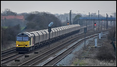 2019 01 19 Colton 8975*8 (Mark's Train pictures) Tags: class60 class60tug gbrfclass60 60085 coltonjunction gbrf gbrailfreight