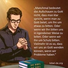 Aufsehen zu Gott (bibel online) Tags: heiligergeist glauben retter daslamm gottliebt mich gnade biblestudy songsofpraise anbetung zeugnis weisheit anmut bibel evangelium predigen herr christus gott jesus