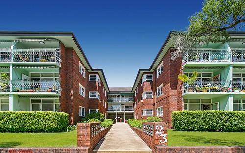 13/23 Ormond St, Ashfield NSW 2131