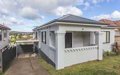 18 Lovell St, Cardiff NSW