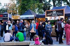 20190315-11-Franko Street Eats Market (Roger T Wong) Tags: 2019 australia franklinsquare franko frankostreeteats hobart rogertwong sel24105g sony24105 sonya7iii sonyalpha7iii sonyfe24105mmf4goss sonyilce7m3 tasmania evening market park people stalls