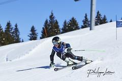 8E3A9602 (Philippe Latour/ Paris portrait-mariage) Tags: ski club gryon race course slalom