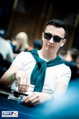 EPT Sochi 2019 PokerStars