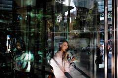 . (ferriswhiskey) Tags: sydney streetphotography street shadow streetphoto australia australian aussiestreet circularquay 35mm fujifilm ferriswhiskey j