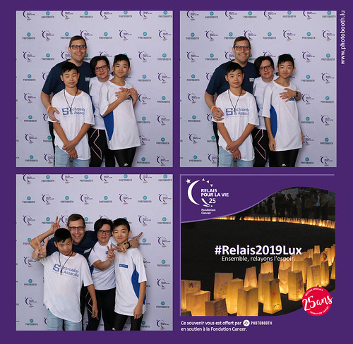 Relais2019Lux_Photobooth (39)