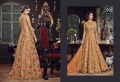 Orange Designer #AnarkaliSalwarSuit Online On YOYO Fashion. (yoyo_fashion) Tags: style fashion dresses suits shopping offers womenwear eidspecialdress orangesalwarsuit designerdress look lookbook womenwearsuit indianwedding womenfashion outfitinspo ethnic indianfashion offer indianwear ethnicwear bridalwear