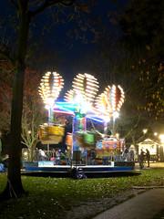 Bury Xmas Fair P1440964mods (Andrew Wright2009) Tags: burystedmunds suffolk england uk christmas xmas fair event roundabout carousel