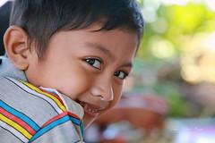 Sourire de Bali (jmboyer) Tags: ba8061 bali ©jmboyer indonesie portrait indonésie asie asia travel canon géo