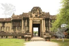 Angkor_AngKor Vat_2014_035